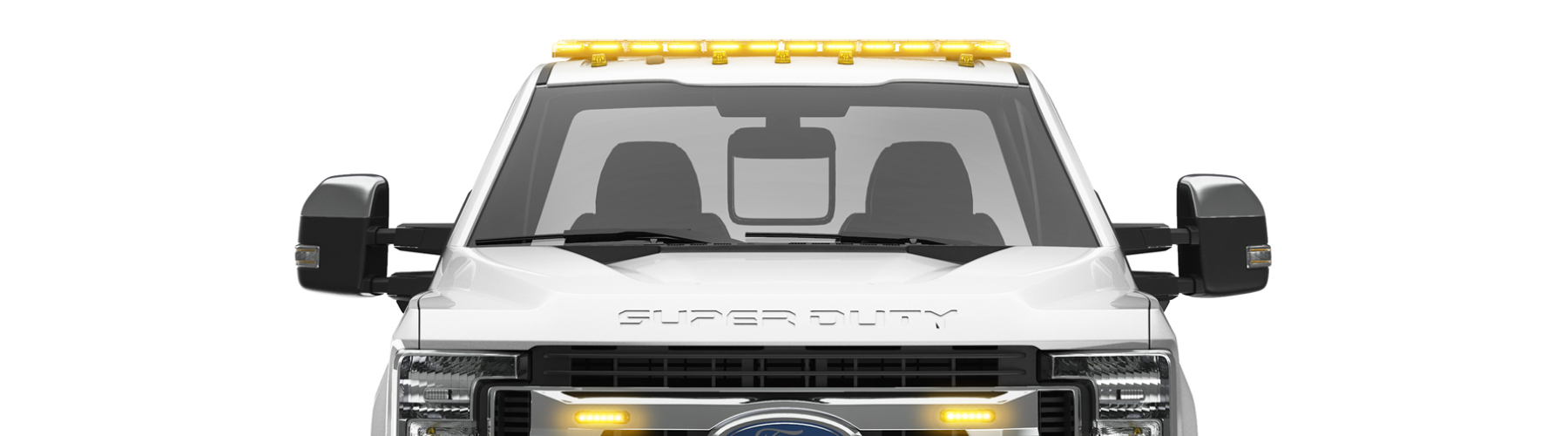 LED warning lights sale LED Light Bars Sale Emergency Vehicle Lights Sale Police Lights Sale