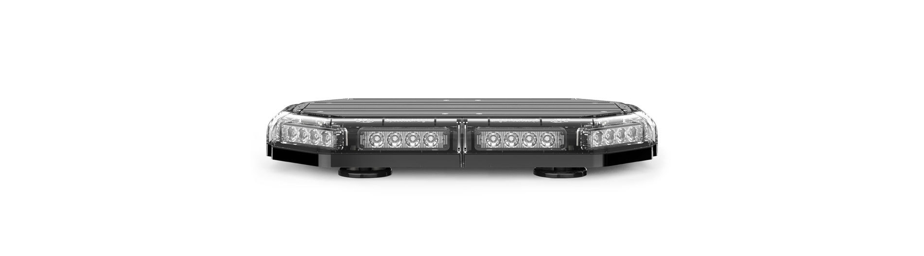 LED POLICE LIGHT BAR, EMERGENCY VEHICLE STROBE LIGHT BAR WARNING LIGHTS, TOW TRUCK LIGHT BAR STROBE LIGHTS